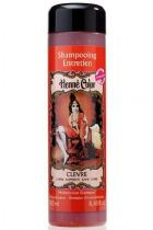 Copper Henna Maintenance Shampoo